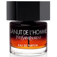 Yves Saint Laurent La Nuit de L'Homme EDP
