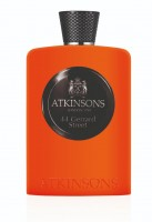 Atkinsons 44 Gerard Street