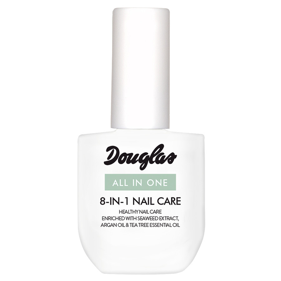 Douglas Make-up 8-in-1 Nail Care