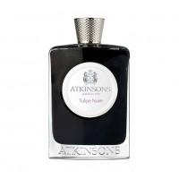 Atkinsons Tulipe Noir