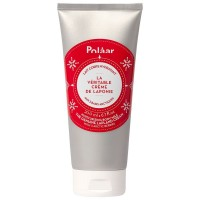 Polaar Moisturizing Body Milk