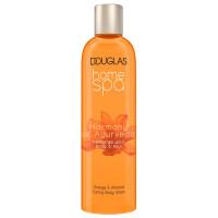 Douglas Home Spa Shower Gel