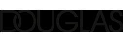 Douglas Accessories