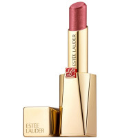 Estée Lauder Rouge Excess Lipstick