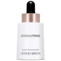 Giorgio Armani Armani Prima hidratáló arcápoló szérum