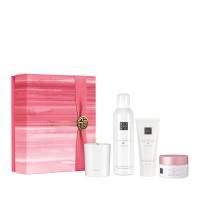 Rituals The Ritual of Sakura - Medium Gift