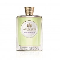 Atkinsons Nuptial Bouquet