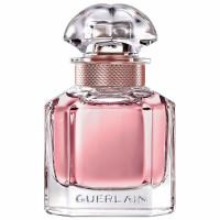 Guerlain Florale EDP