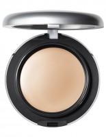 MAC Studio Fix Tech Cream-To-Powder