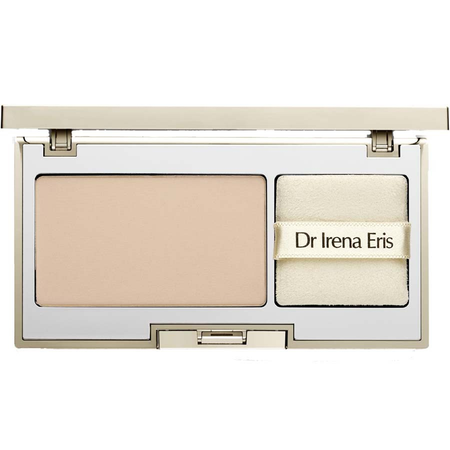 Dr Irena Eris Compact Powder SPF 30