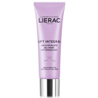Lierac Neck and Decollete Sculpting Lift Cream-Gel