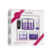 Lancôme Rénergie Multi-Lift Ultra Set