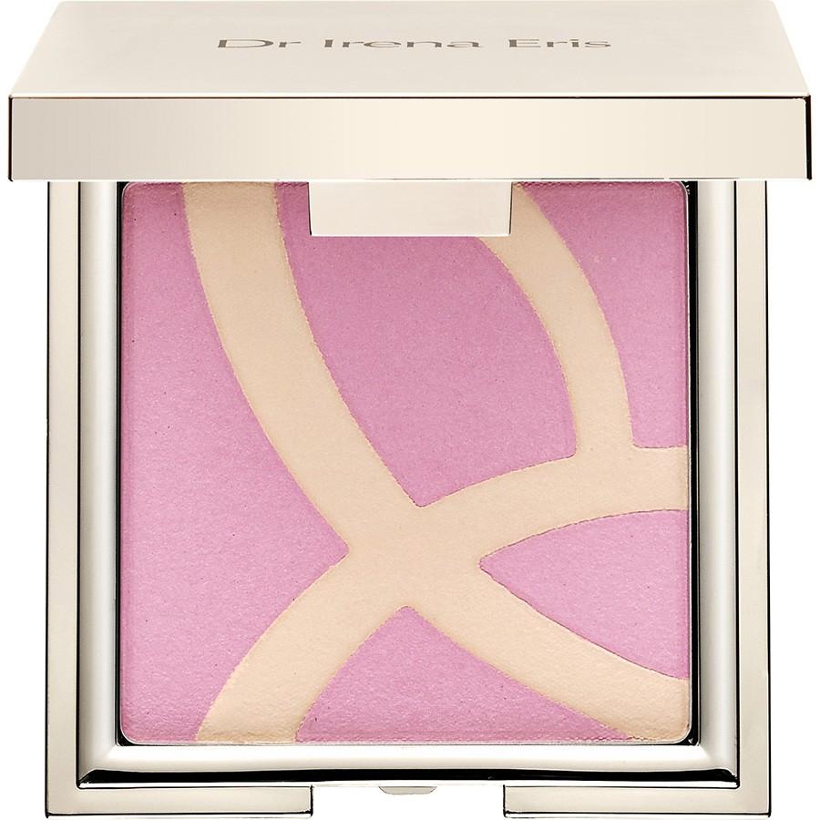 Dr Irena Eris Blossom Flush Skin Tone Enhancing Powder Blush