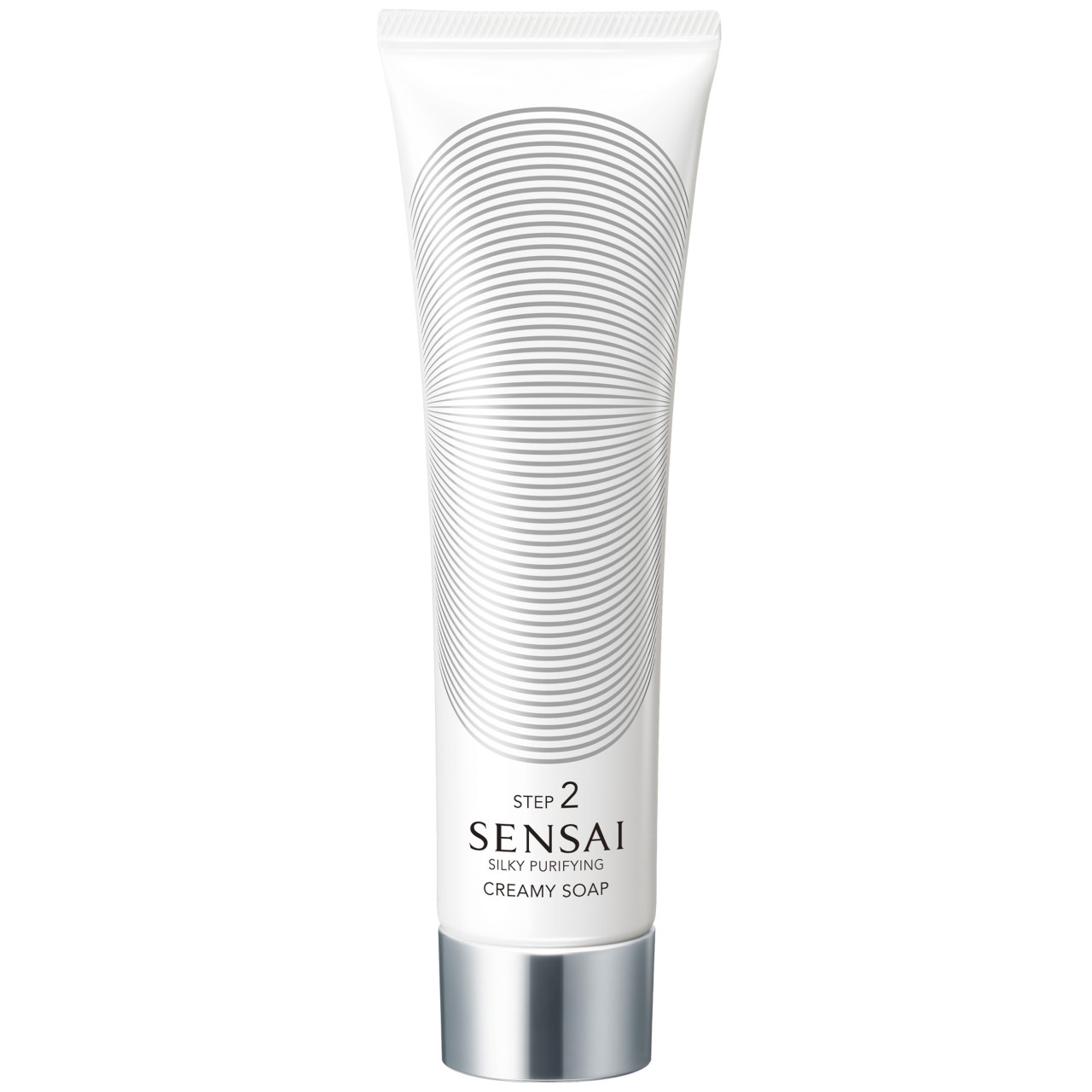 Sensai CREAMY SOAP