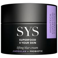 SYS Lifting Blur-Cream