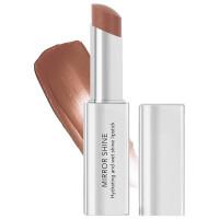 Douglas Make-up Mirror Shine Hydrating Lipstick