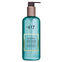 Minus 417 Mineral Infusion Hydrating Toner