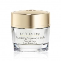 Estée Lauder Revitalizing Supreme+ Bright Power Soft Creme
