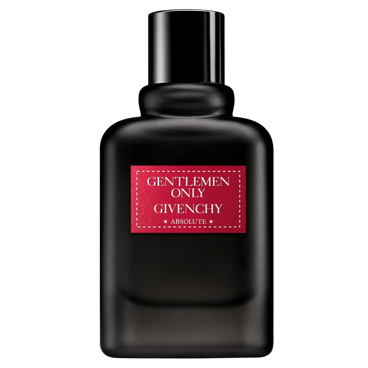 Givenchy Only Absolute
