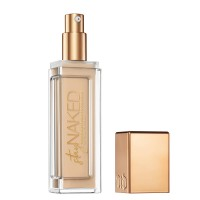 Urban Decay Stay Naked Longwear Foundation