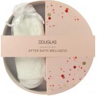 Douglas Seasonal After Bath Wellness set