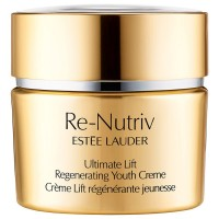 Estée Lauder Ultimate Lift Regenerating Youth Creme