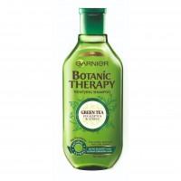 Garnier Botanic Therapy Sampon Green Tea