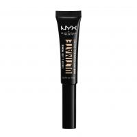 NYX Professional Makeup Ultimate Shadow 'n Liner Primer