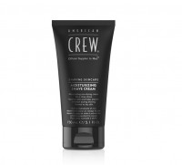 American Crew Moist Shave Cream