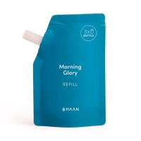 HAAN Refill Hydrating Hand Sanitizer Morning Glory