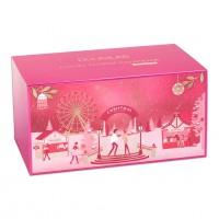 Douglas Seasonal Advent Calendar Luxury