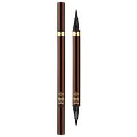 Tom Ford Eye Defining Pen - Deeper