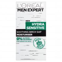 L'Oréal Paris Hydra Sensitive érzékeny bőrre