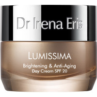 Dr Irena Eris Brightening & Anti-Aging Day Cream Spf 20
