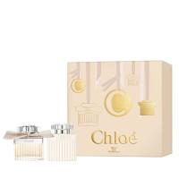 Chloé Chloé Signature szett