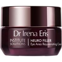 Dr Irena Eris Eye Area Rejuvenating Cream