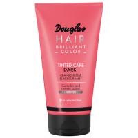 Douglas Hair Tinted Care Dark