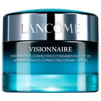 Lancôme Visionnaire Creme SPF20 Arcápoló multi-korrekciós hatással