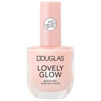 Douglas Make-up Lovely Glow