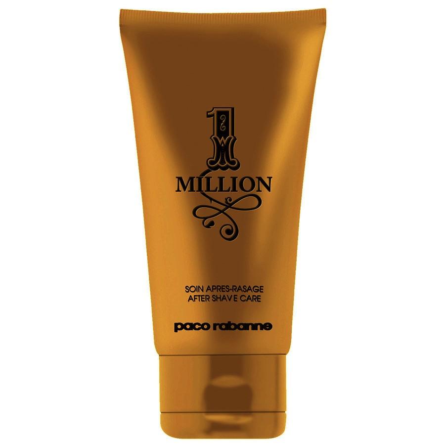 Paco Rabanne 1 Million Men After Shave Balzsam