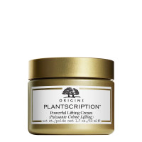 Origins Powerful Lifting Cream