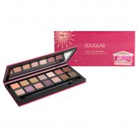 Douglas Make-up Full Glitter-On Eyeshadow Palette