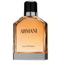 Giorgio Armani Eau D'Arômes