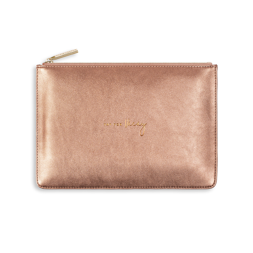 Katie Loxton Yay for vacay Pouch