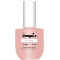 Douglas Make-up Wipe It Away