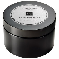 Jo Malone London Velvet Rose & Oud Body Creme