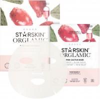 STARSKIN Pink Cactus Mask