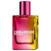 Zadig&Voltaire This is Love