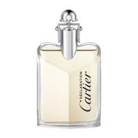 Cartier Déclaration Eau de Toilette