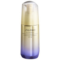 Shiseido Uplifting and Firming Day Cream Emulsion
